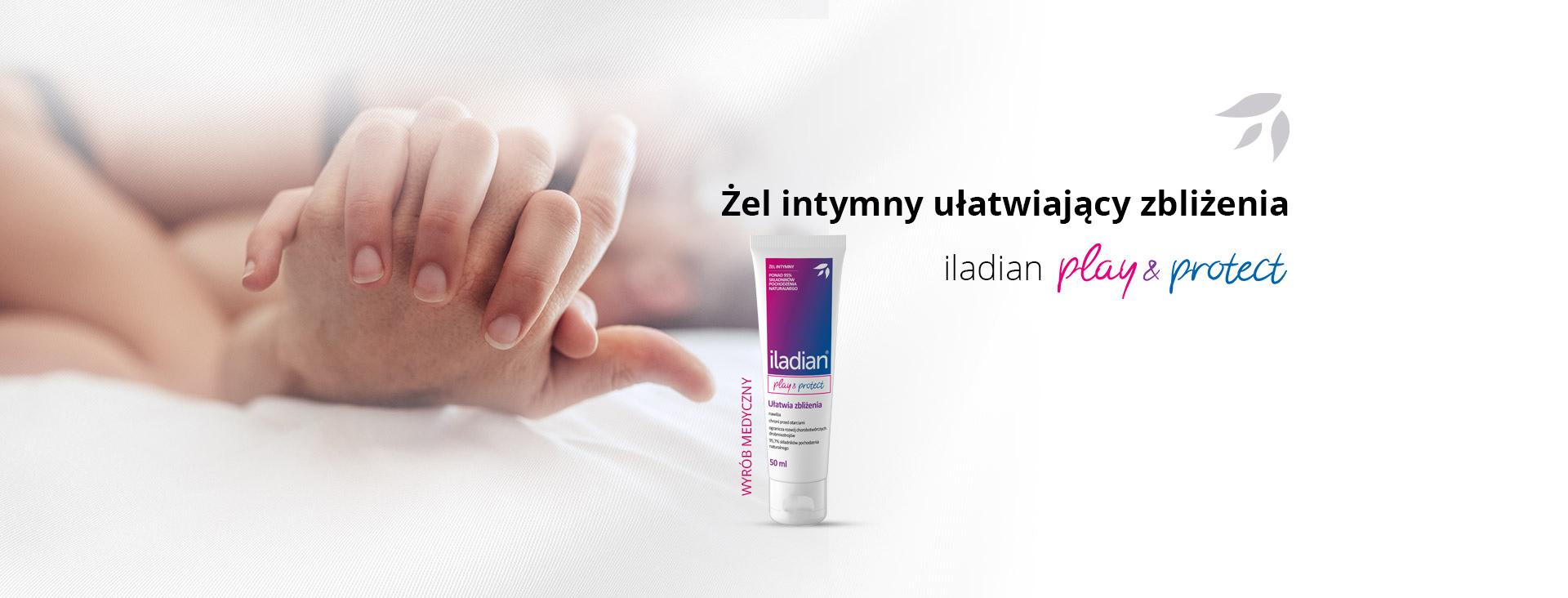 Iladian Play